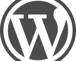 WordPress 記事内にグレーの枠組みを作る